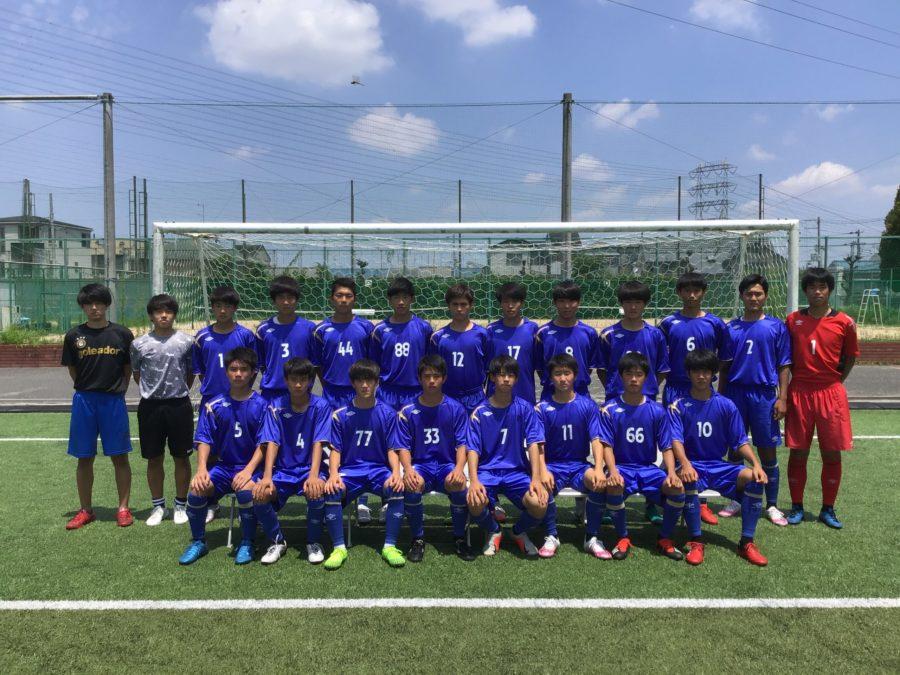 阪南 大学 高校 サッカー 部 阪南大学サッカー部 - Facebook
